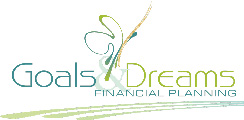 goalsanddreams-logo